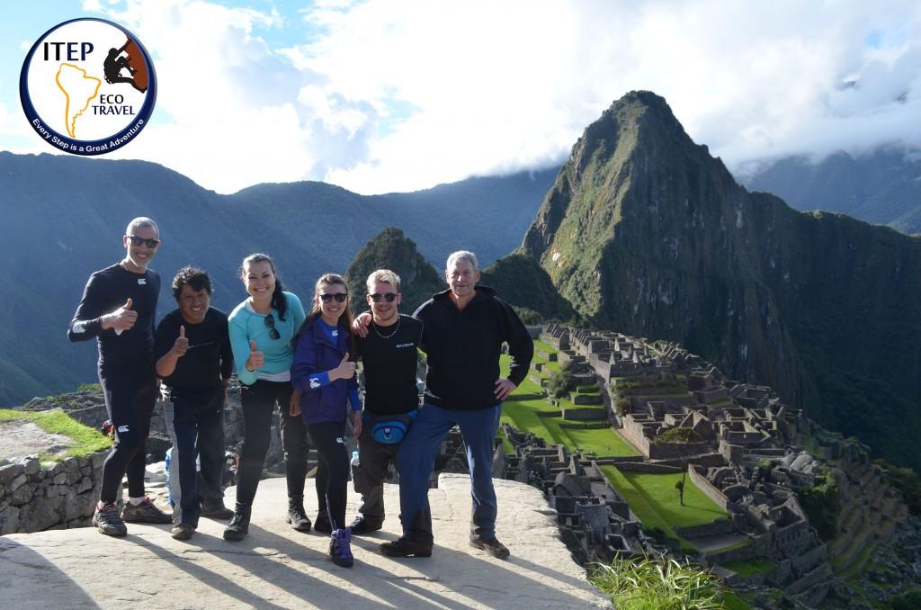classic-inca-trail-to-machu-picchu-in-4-