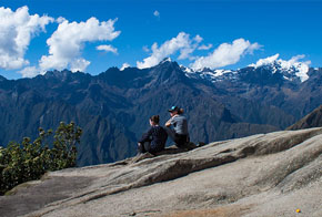 Cusco and Salkantay Explorer 6 days